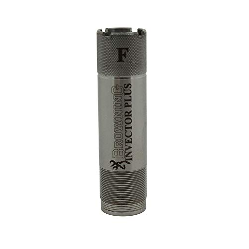 Browning Invector-Plus Extended Choke Tubes Full 12 Gauge 1132253