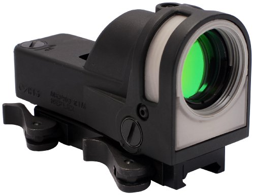 Meprolight ML62631 Mepro M21 5.5 Moa