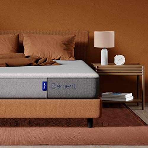 Casper Sleep Element Mattress, King