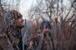 Why Hunting Should Not Be Banned
